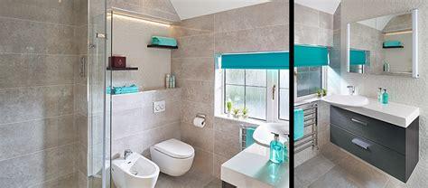 home designers bathroom elegance suppliers of luxury bathrooms