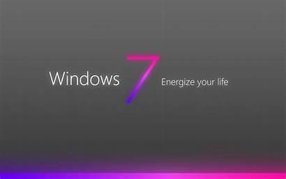 Windows Wallpapers Desktop Backgrounds Themes Cool 1080p