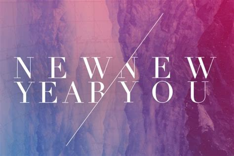 Life Church Danville – New Year New You