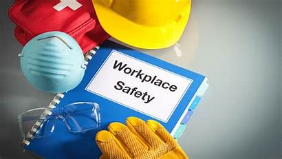 Safety Workplace Health Level Award Course Bsc