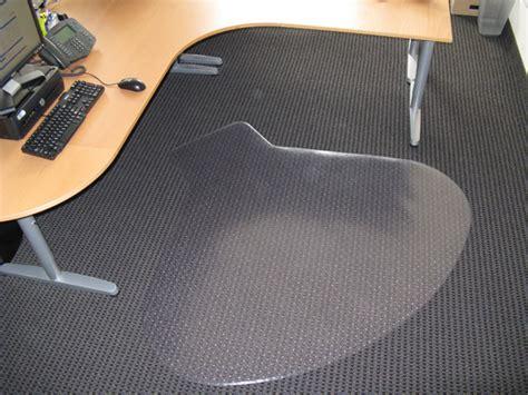 desk chair floor mat for carpet chair mats are workstation design desk mats office floor