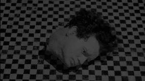 Eraserhead GIF - Find & Share on GIPHY