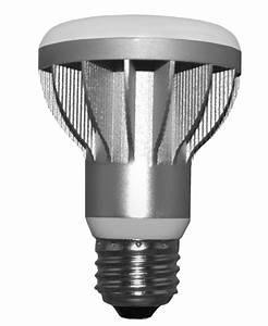 Kobi Electric Cool 50 R20 - 50 Watt Equivalent Bright ...