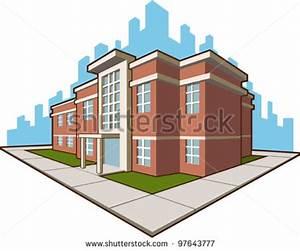 10 School Vector Art Images - School Banner Vector ...