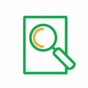 Clinical Research  U2013 Clinical Pro