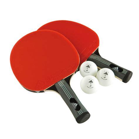 mini raquette de ping pong 28 images raquette joola mini table ft mini decathlon raquette