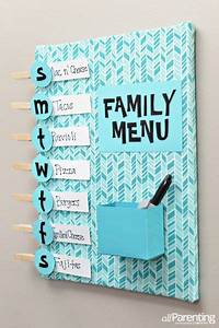 Best 25+ Family crafts ideas on Pinterest Living room