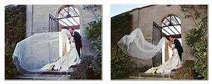 Wedding photography package sample 1 modern vision for Wedding photography packages samples