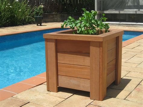 planters boxes google search planter boxes pinterest