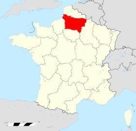 Brie De Picardie En Ligne : ca brie picardie cr dit agricole brie picardie en ligne ~ Dailycaller-alerts.com Idées de Décoration