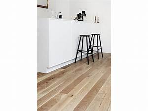 Junckers ltd products designcurial for Parquet junckers