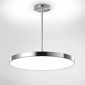 Wieviel Kelvin Hat Tageslicht : lichtsteuerung dem tageslicht nachempfunden detail ~ Yasmunasinghe.com Haus und Dekorationen