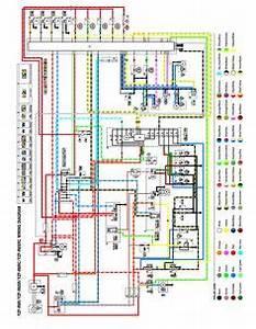 Key Switch Wiring Diagram For 2001 Yamaha R6 Parts : wiring diagram for nissan almera window switch nissan ~ A.2002-acura-tl-radio.info Haus und Dekorationen