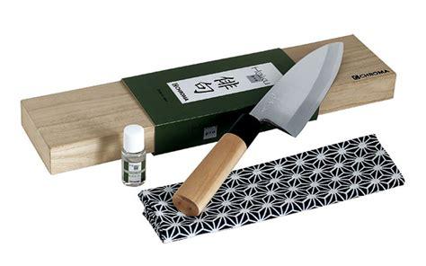 ustensile cuisine japonaise vente de couteaux de cuisine japonais thermos lunchbox