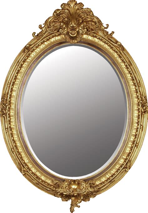 Mirror Image Mirror Png Images Free
