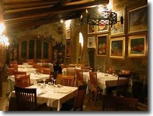 Ristorante Ristorante Taverna del Falconiere in Piacenza