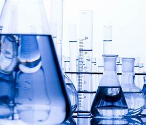 Treatment Chemicals | NANOTECH  Chemical