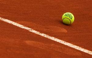Roland Garros Wallpapers – WeNeedFun