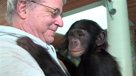 unlocking  cage animal rights lawyer steven wise vies