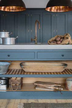 designs for kitchen cabinets s day flower arrangement ideas 6671