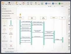 hd wallpapers uml diagram online drawing tool - Uml Diagram Online Tool