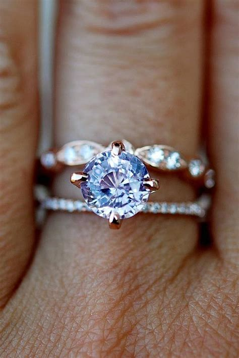 cheap engagement rings    friendly