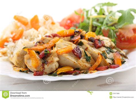 sauteed chicken breast with vegetables 404 not found