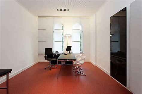 Ärztehaus Stolberg  Ddj Architekten