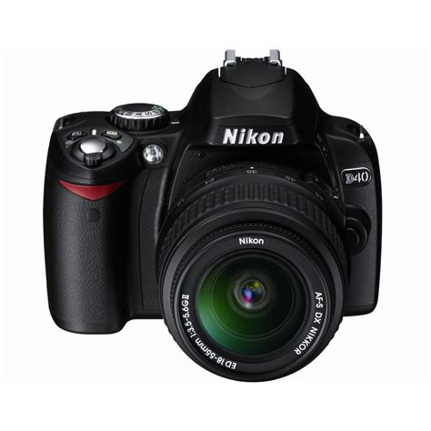 nikon d3000 10 2mp digital slr technology news nikon d3000 digital review digital