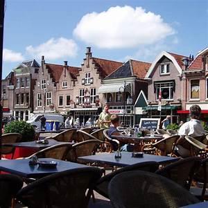 Fewo In Holland : schagen fewo in holland ~ Watch28wear.com Haus und Dekorationen