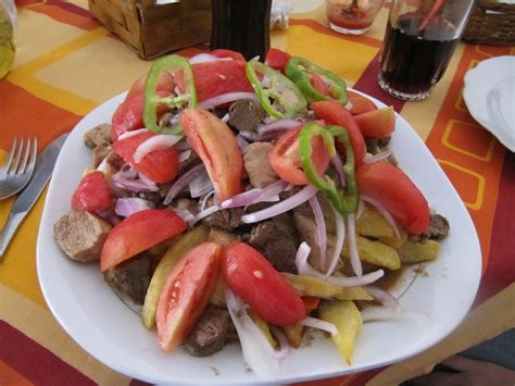A Guide To Bolivia's Most Mouthwatering Foods | Bolivian Life