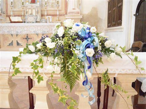 fiori per battesimo estremamente composizioni floreali per battesimo gl26