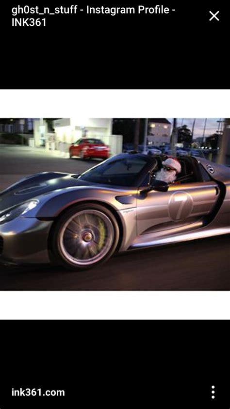 Porsche 718 Modification by Spyder Modifications Page 8 Rennlist Porsche