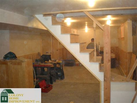 Inspiring Ideas To Transform Your Basement Into The Extra