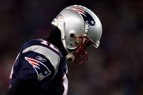 tom brady images divisional playoffs  york jets