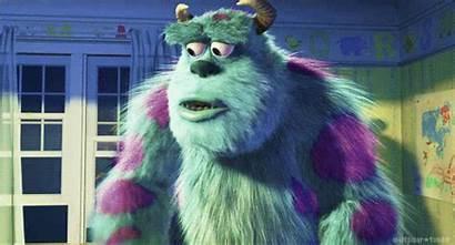Inc Monsters Monster Fanpop Fan