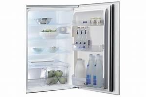 Refrigerateur Encastrable 1 Porte : refrigerateur encastrable porte ~ Dailycaller-alerts.com Idées de Décoration