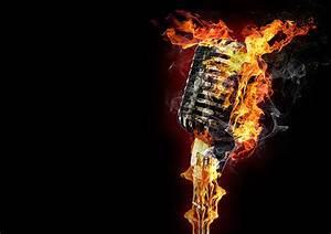 Die Abrechnung Lyrics : kelly missesvlog roast yourself challenge lyrics genius lyrics ~ Themetempest.com Abrechnung