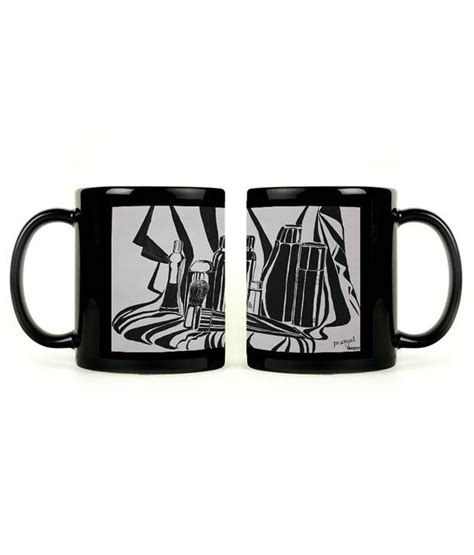 The straight shot is also an artist's dream. Bgfanstore Pranjal Man Get Ready Coffee Mug: Buy Online at Best Price in India - Snapdeal