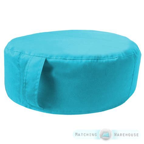 circle garden waterproof bean bag slab beanbag