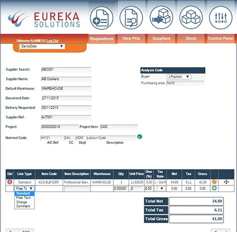 Web Purchase Order Requisitions For Sage 200  Eureka Addons. Anatomy And Physiology Online Courses. Anthem Blue Cross And Blue Shield Providers. Best Heating And Cooling Blower Fan Suppliers. Microsoft Server Exchange Pa Dog Bite Lawyer. Internet Cable Providers Toyo Air Conditioner. Dimensions Healthcare System. Watches Swiss Coupon Code Net Workflow Engine. Cheap Internal Flights America