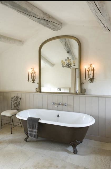 Modern Country Bathroom Ideas by 25 Amazing Country Bathroom Designs Bathrooms Huse