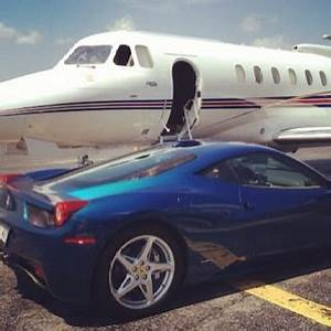 343 best images about Filthy Rich on Pinterest