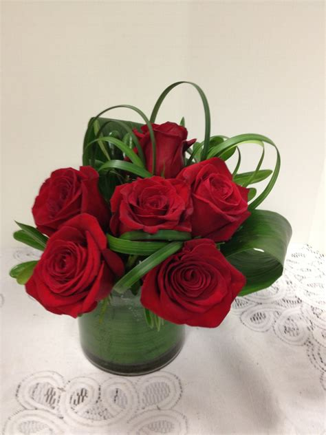 Flower Vases Near Me by Bay Hill Florist Local Florist Near Me For Flowers