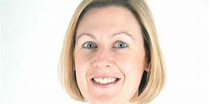 Tracey Thornley's blog for International Women's Day 2016 ...