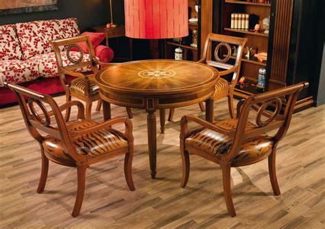 furniture stores traditional furniture modern