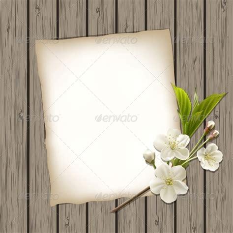 blank restaurant menu templates images restaurant