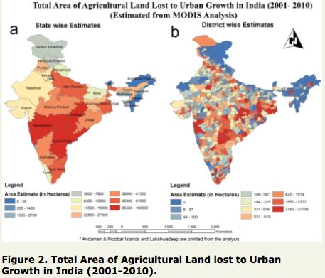 lost in south india by weeks population india is growing and losing