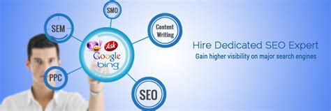 Search Engine Optimization Consultant by How To Hire Search Engine Optimization Consultant Best