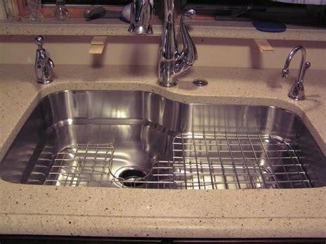 franke kitchen sinks prices franke orca orx110 orx 110 kitchen undermount sink price 3533